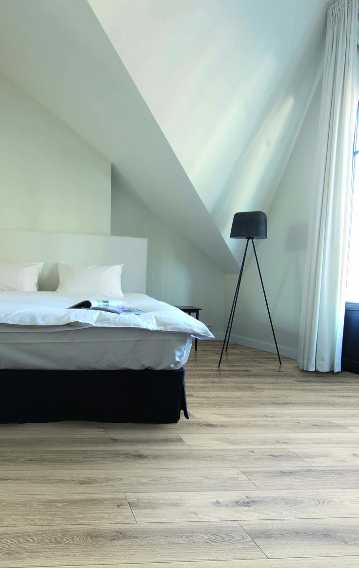 Your Floor® laminaat