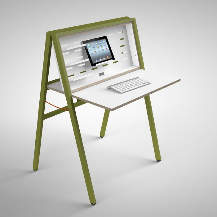 My Absolute Favorite But As Far I Can Tell Its Only Sold In Europe Small Space FurnitureOffice