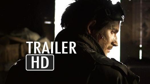 Le Visiteur du Futur - Neo-Versailles - Trailer saison 4