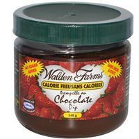 Walden Farms, Chocolate Dip, 340 g - iHerb.com