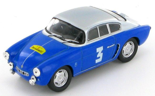www.racingmodels.com ekmps shops arendonk1 images renault-4cv-redele-galtior-parizot-rally-lyon-charbonnieres-1955-1-43-7240-p.jpg