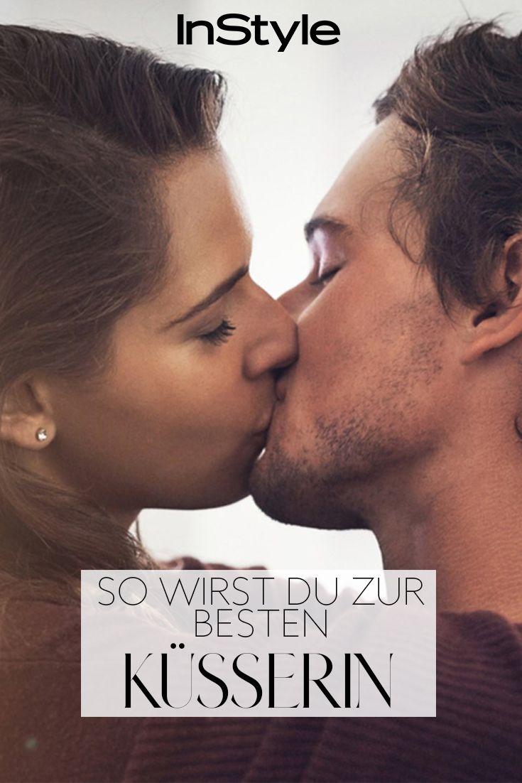 Flirting und küssen [PUNIQRANDLINE-(au-dating-names.txt) 45
