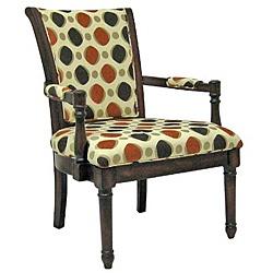 76 best images about living room on pinterest industrial metal a tv and living rooms. Black Bedroom Furniture Sets. Home Design Ideas