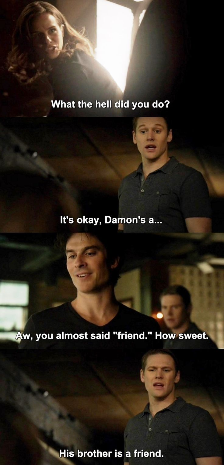damon girls Damon (girl): meaning, origin, popularity, syllable count and all you ever wanted to know about the girl baby name damon.
