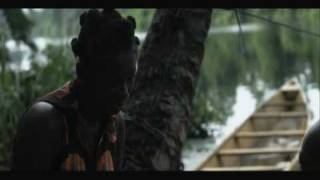 Sinking Sands teaser 2, via YouTube.