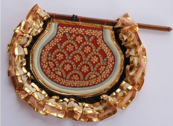 Pin by Prabneet Kaur on #Punjab #Vya #Wedding #Traditions