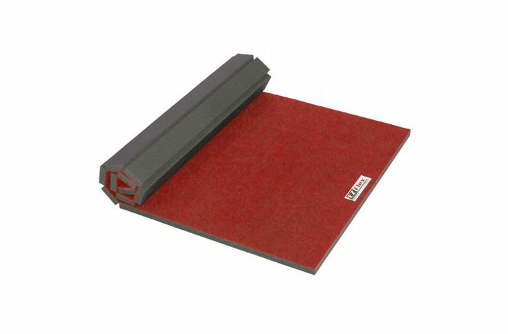 Home Cheer Mats I Portable Cheerleading Mats I $77.95 each at FoamTiles.com