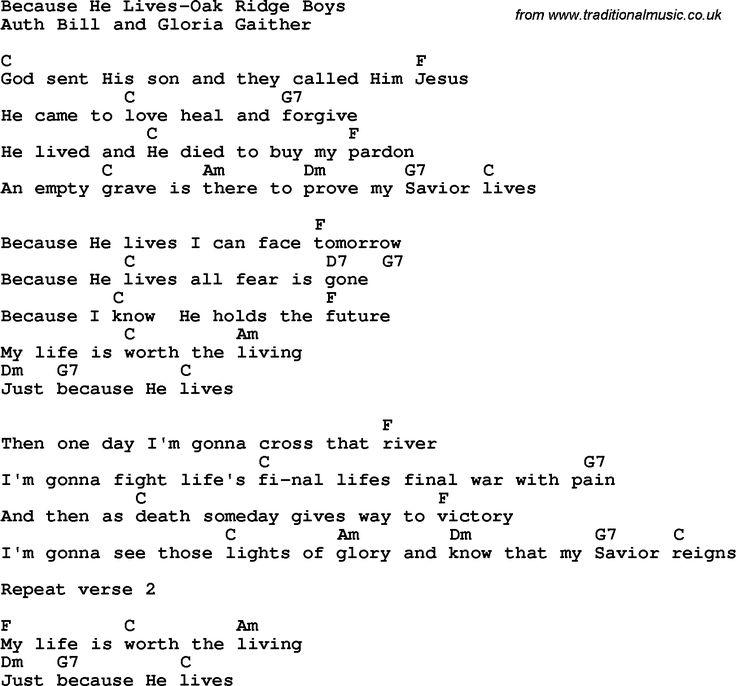 57 Best Gospel Songs Images On Pinterest Guitars Lyrics And Music