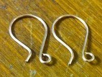 Wire Jewelry Tip of the Year: Make Perfect Ear Wire Sets in MinutesPenny Laine Warner