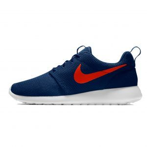 4e1cafd9de7d0 Buy Shoes Online In Pakistan | Branded Shoes Prices Adidas, Gucci, Nike &  Puma