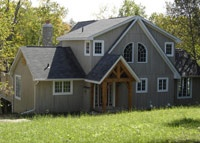 Guildcrest Modular Homes