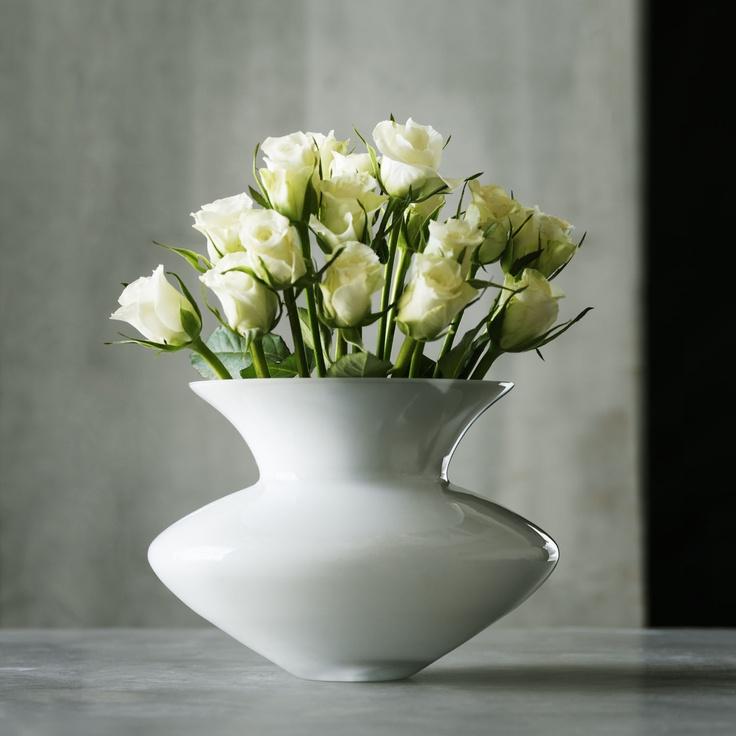 Alev Siesbye Vase :)