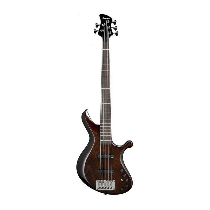 Guitare Basse ecletrique Ibanez G105 DE - 1955,00 € livré le moins cher