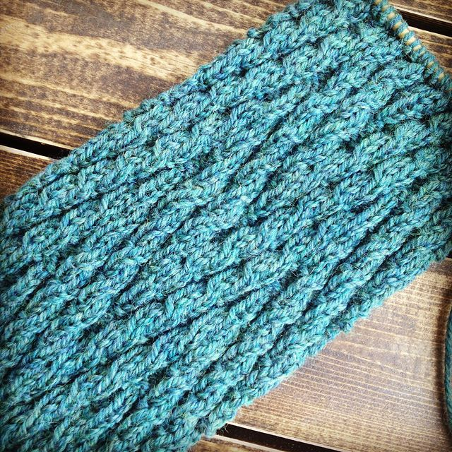Ravelry: IvarOlans Elongated Chevron Scarf Crochet, Knit, Etc. Pinte...