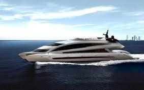 Risultato della ricerca immagini di Google per http://www.autoblog.gr/wp-content/gallery/royal-falcon-fleet-rff135-power-catamaran-by-porsch...