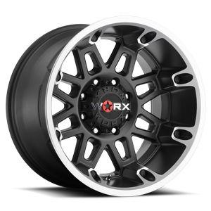 - wheel-visualizer