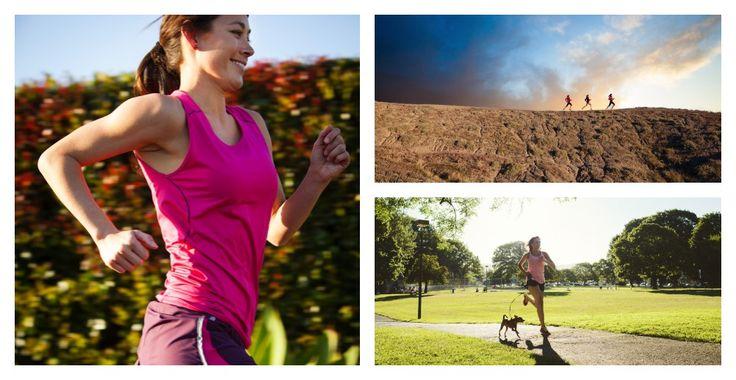 Come cominciare a correre senza sforzo (e non smettere più) - Fitness | Donna Moderna