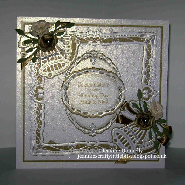 Best my cards for weddings anniversaries
