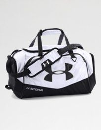 Women's Duffles Bags, Lax Duffles & Gym Totes - Under Armour