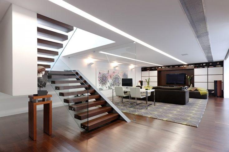 Image result for casas en bogota midcentury arquitectura?