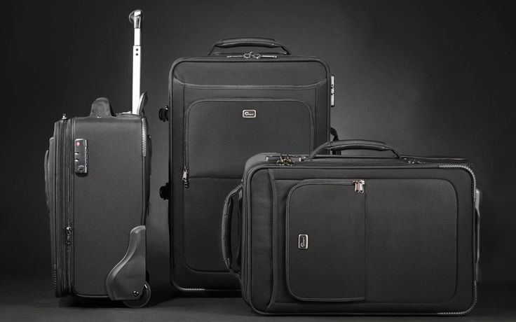 Lowepro | Pro Roller x-AW Series Rolling Camera Case