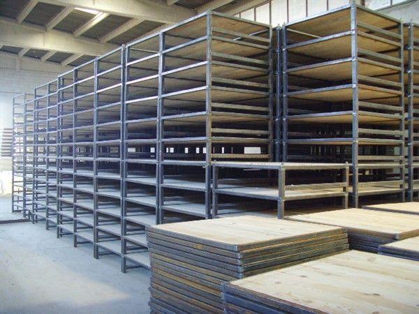30 best Articles images on Pinterest - fabrication presse hydraulique maison