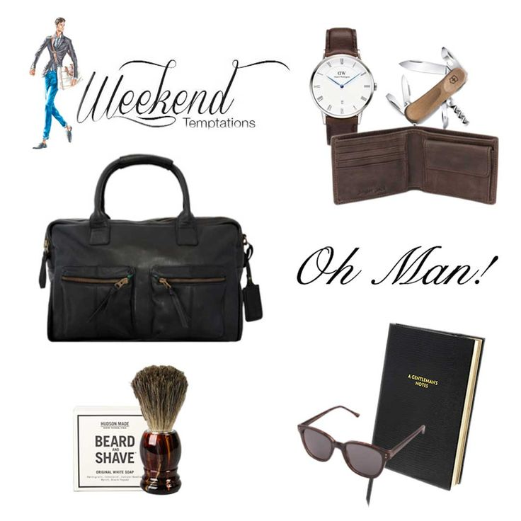 Especially for the Gents! Galaxy in Black & Max in Waxy Brown! #manfashion # leatherhandbag #leatherwallet #wallet #manwallet #laptopbag #crossbodybag