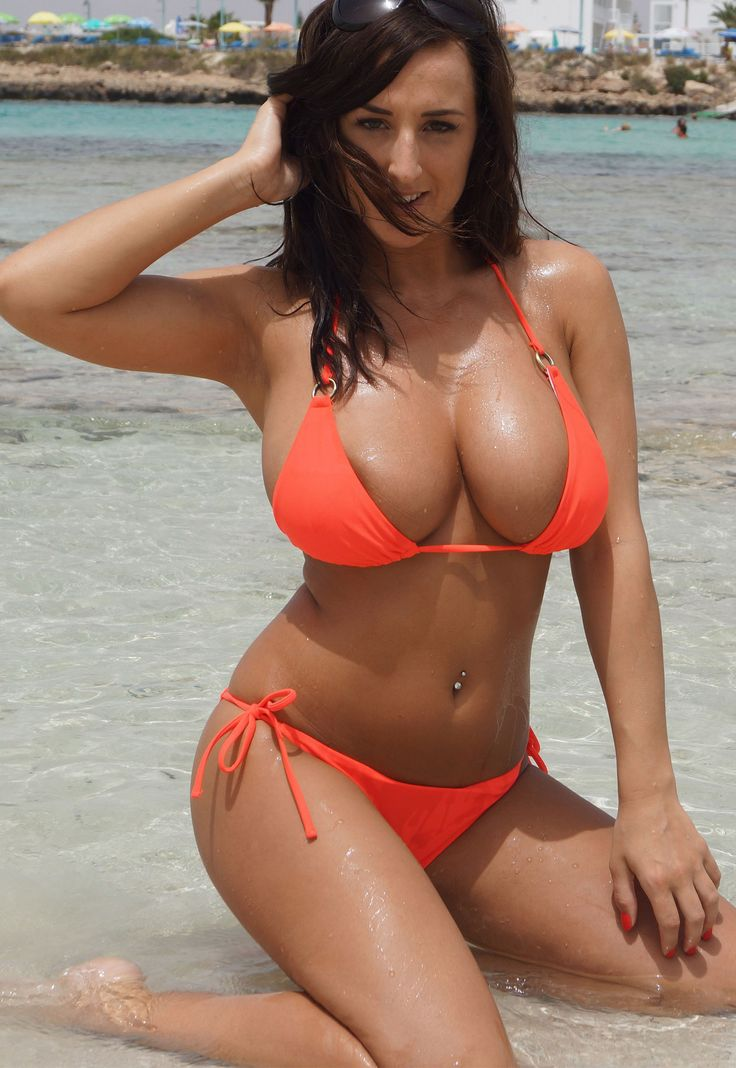1000+ images about Stacey Poole on Pinterest | Legs