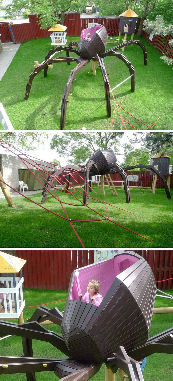 62 best parks and playgrounds images on pinterest landscaping