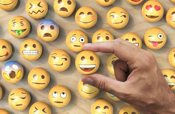 What does that emoji mean? Do you need an emoji translator tool to help you make sense of a message? Check out these web-based tools and mobile apps that are easy and fun to use.