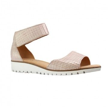 GABOR Damenschuhe in Übergrößen bei SchuhXL. Große Schuhe im 700 qm großen Fachgeschäft für Schuhe in Übergrößen bei SchuhXL  in 48499 Salzbergen bei Münster oder im Webshop unter http://www.schuhxl.de