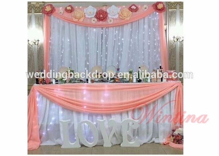 Top 25 Ideas About Pipe And Drape On Pinterest