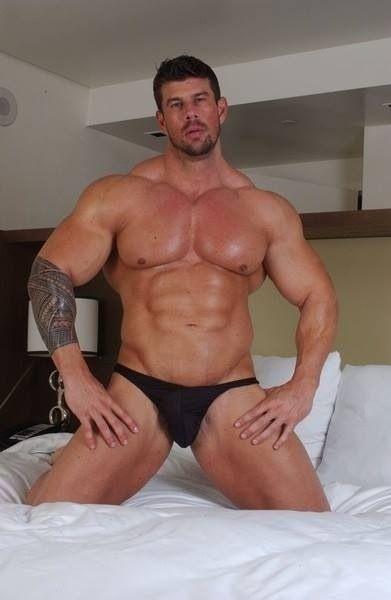 Порно в хд атлас фото 444-724