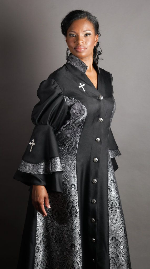Best 30 Clergy Apparel in Atlanta, GA with Reviews - YP.com