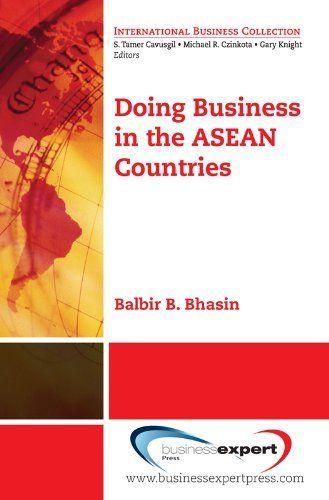13 best Brunei Online Business Opportunities 2018 images on