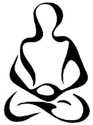 mindfulness+images   Mindfulness Training weer van start logo-mindfulness-lessen1 – Zen ...