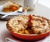 118 Best Pie Birds Amp All Things Pie Images On