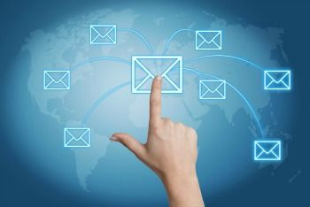 How to Add an Email Opt-In Form to Your Website