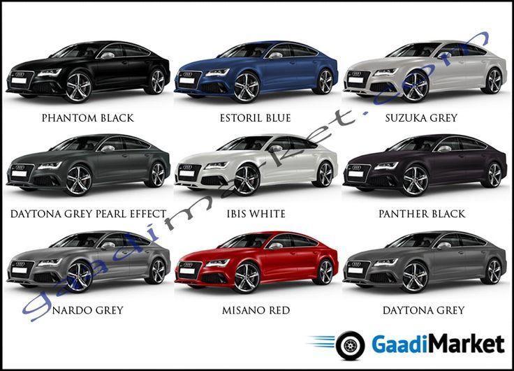 Audi tt rs price in india