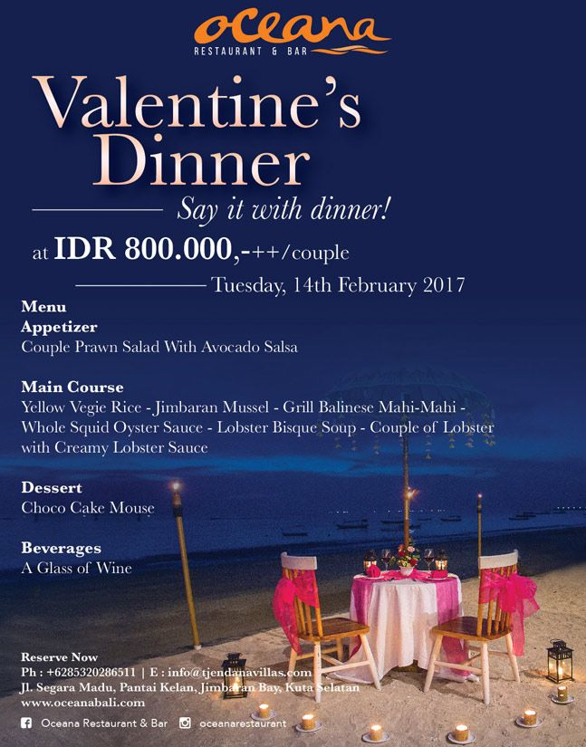 http://balithisweek.com/event/valentine-dinner-at-oceana/