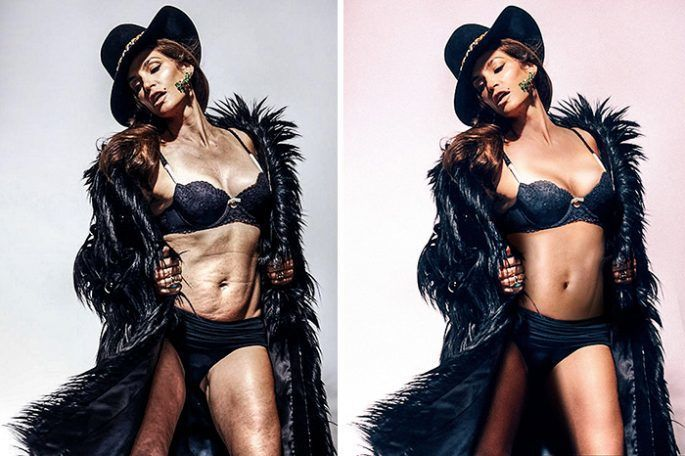before-after-photoshop-celebrities-38-57d1347c1b9c5__700-685x456