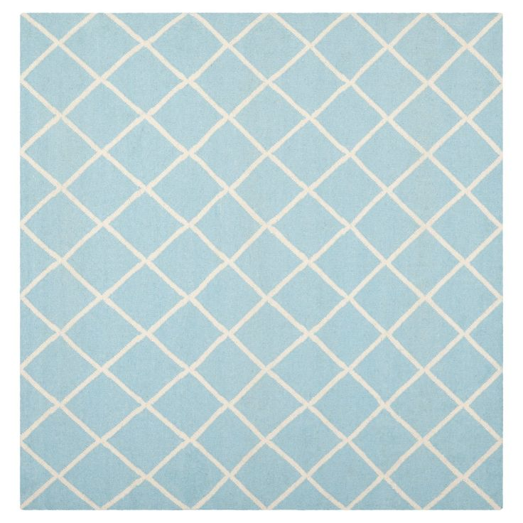 25+ Best Ideas About Target Area Rugs On Pinterest