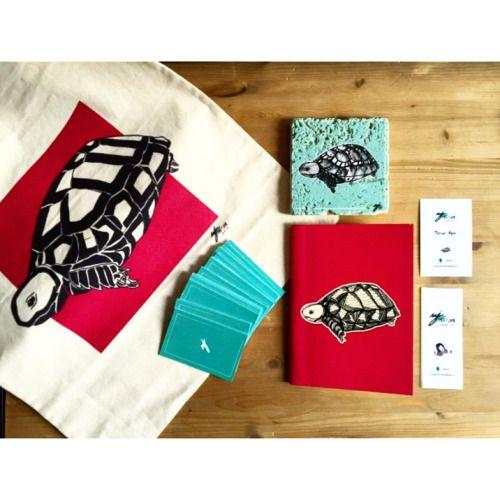 Meryjane Handmade Crafts ürünleri artık Kumbara Yaşam'da!