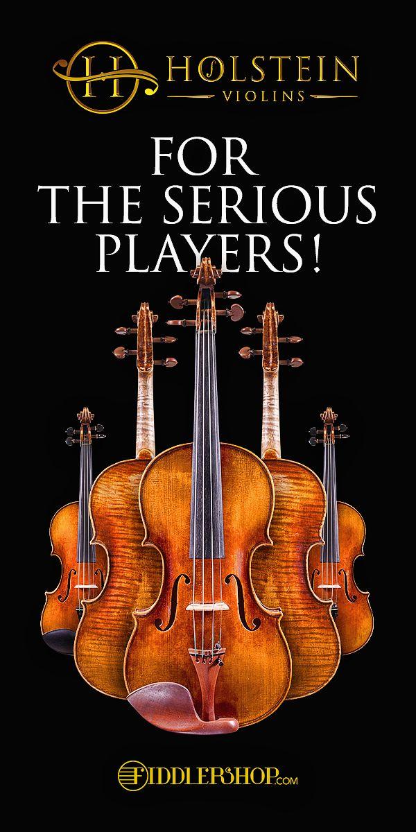 Fiddlershop (fiddlershop) on Pinterest