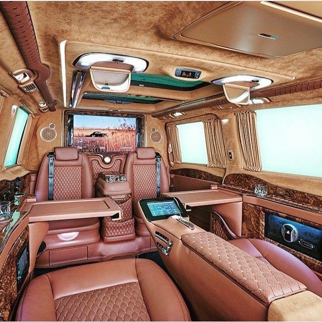 pin by rafael brito on custom sprinter escalade pinterest cars luxury cars and adventure car. Black Bedroom Furniture Sets. Home Design Ideas