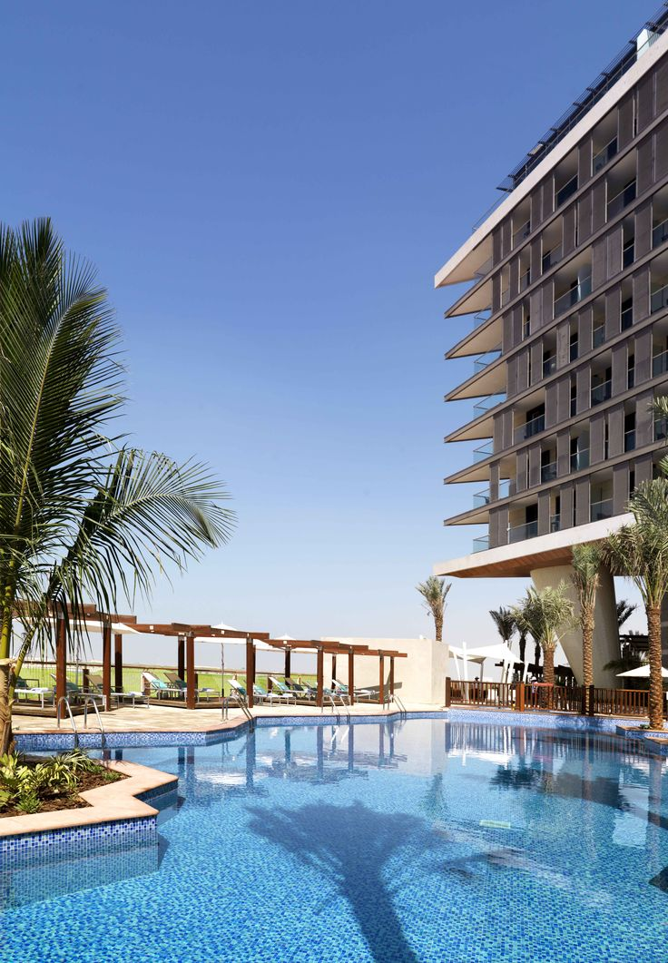 99 best images about pools of blu on pinterest istanbul - Radisson blu sharjah swimming pool ...