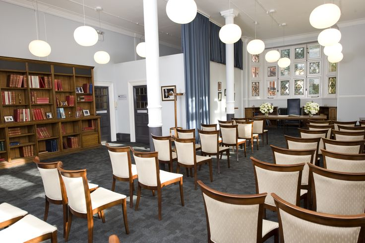 The Mayfair Room at Mayfair Library - the perfect setting for a #London #wedding #WestminsterWeddings #Married #Weddings #Mayfair #WeddingIdeas #WinterWeddings