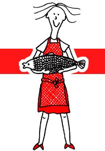 Sperziebonen lamsvlees stoofpotje van Koken met Karin