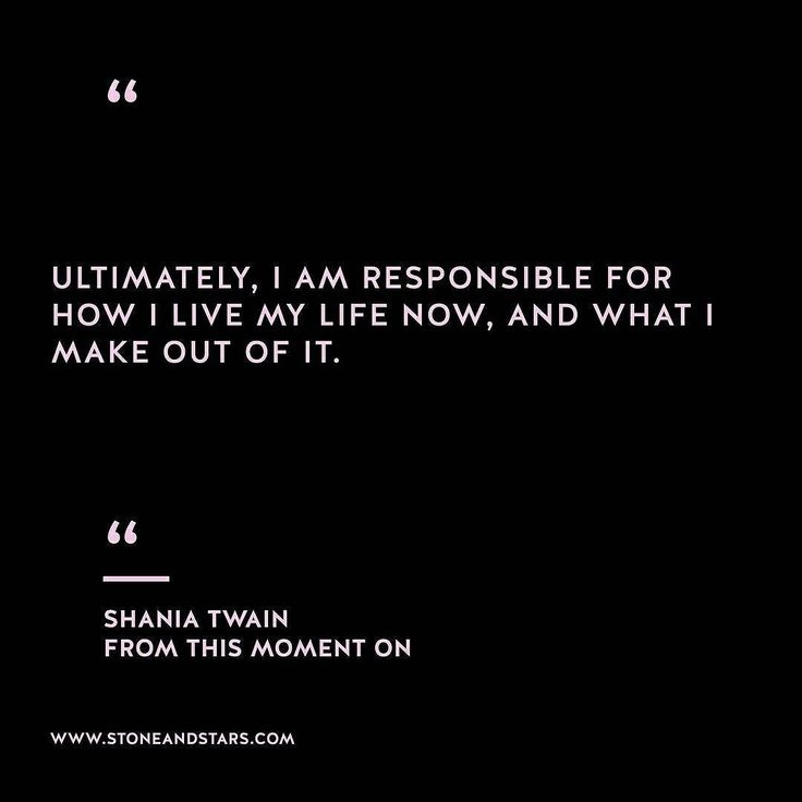 Book of the week From This Moment On by Shania Twain #hustle #book #motivation #inspiration #entrepreneur #girlboss #boss #quote #wisdom