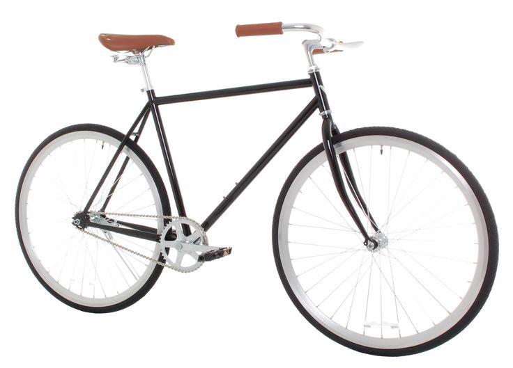 11 Best Hybrid Bikes Images On Pinterest Hybrid Bikes Bicycling